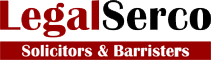 LegalSerco Solicitors  And Barristers