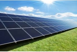 Solar Photovoltaic in Vietnam: Regulatory, policy and market updates