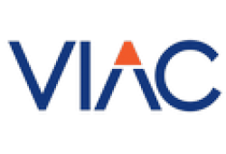 LEGALSERCO: NEW ENGAGEMENT BEFORE VIAC - VIETNAM INTERNATIONAL ARBITRATION CENTER
