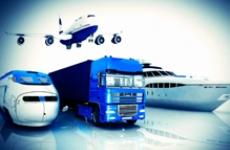 Giao thông Vận tải